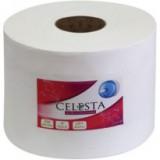 Celesta Mini Pratik Tuvalet Kağıdı