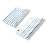 Mega Mikrofiber Mop Soft & Brite